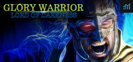 Glory Warrior : Lord of Darkness System Requirements