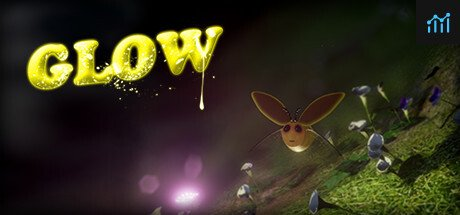 Glow System Requirements