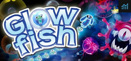 Glowfish System Requirements