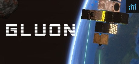 Gluon System Requirements