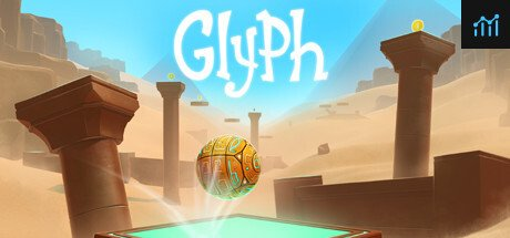Glyph System Requirements