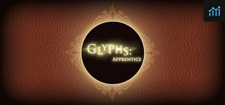 Glyphs Apprentice System Requirements