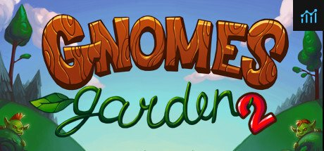 Gnomes Garden 2 System Requirements