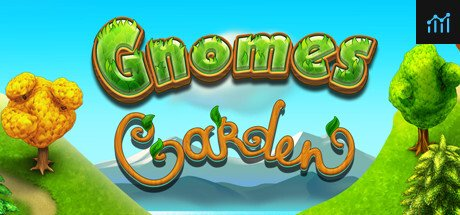 Gnomes Garden System Requirements