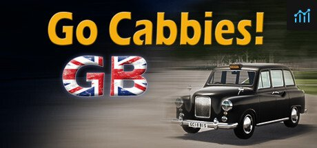 Go Cabbies!GB System Requirements