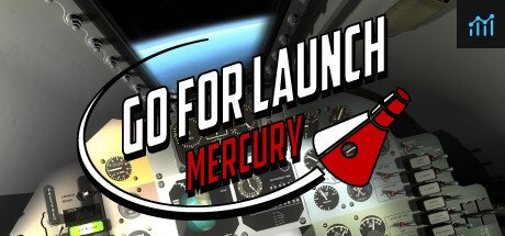 Go For Launch: Mercury System Requirements