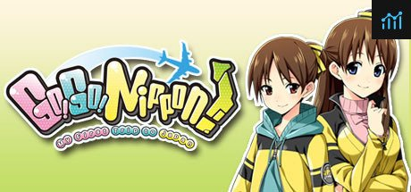 Go! Go! Nippon! ~My First Trip to Japan~ System Requirements