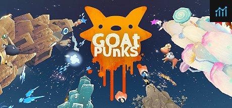 GoatPunks System Requirements