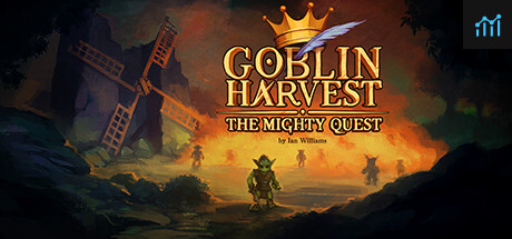 Goblin Harvest - The Mighty Quest System Requirements