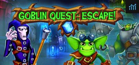 Goblin Quest: Escape! System Requirements