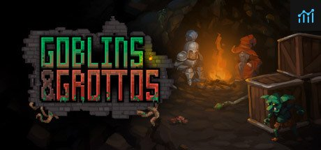 Goblins and Grottos System Requirements