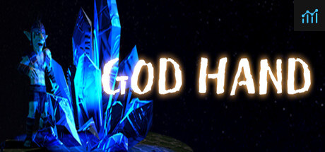 God Hand System Requirements