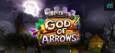 God Of Arrows VR System Requirements