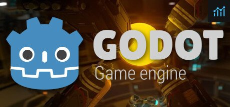Godot Engine System Requirements