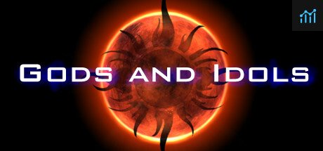 Gods and Idols System Requirements