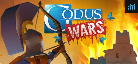 Godus Wars System Requirements