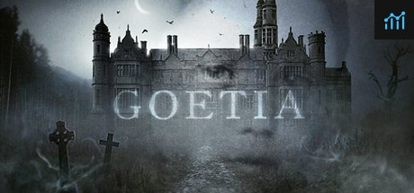 Goetia System Requirements