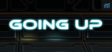 Going Up System Requirements