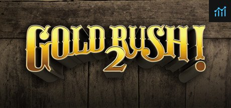 Gold Rush! 2 System Requirements