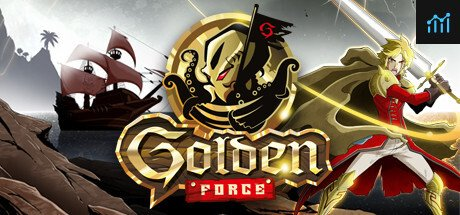 Golden Force System Requirements
