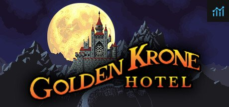 Golden Krone Hotel System Requirements