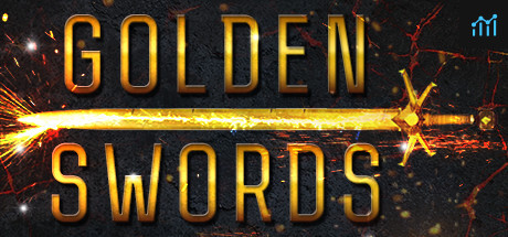 Golden Swords System Requirements