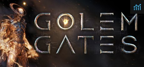 Golem Gates System Requirements