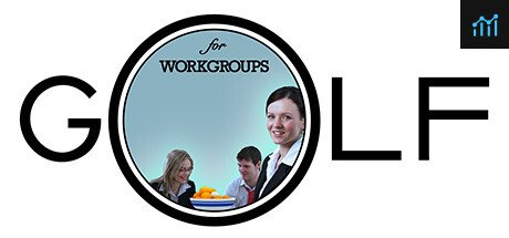 Golf for Workgroups System Requirements