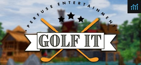 Golf It! System Requirements