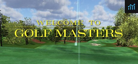 Golf Masters System Requirements