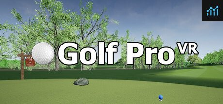 Golf Pro VR System Requirements