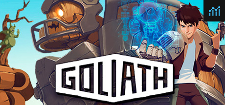 Goliath System Requirements