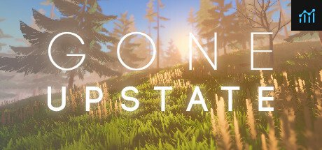Gone Upstate System Requirements