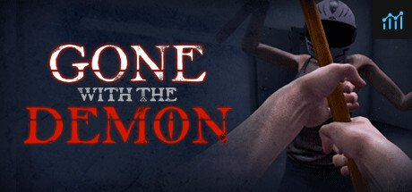 Gone with the Demon System Requirements