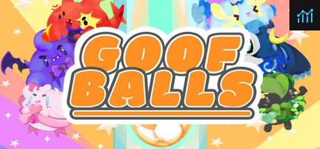 Goofballs System Requirements