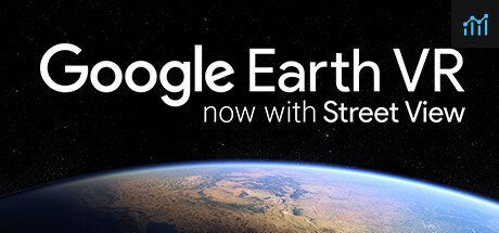 Google Earth VR System Requirements
