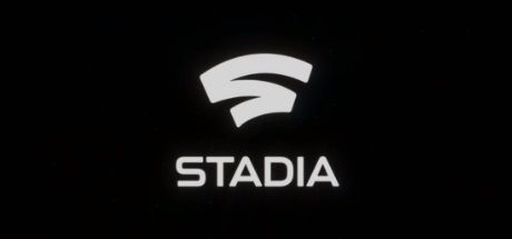 Google Stadia System Requirements