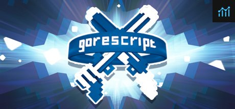 Gorescript System Requirements