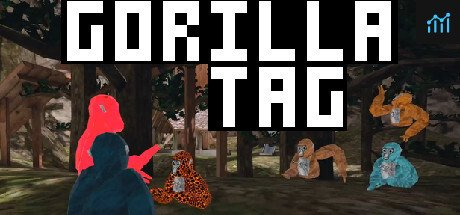 Gorilla Tag System Requirements