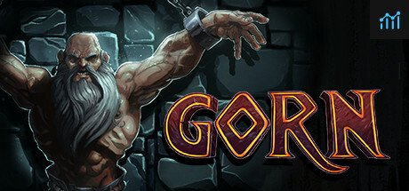 GORN System Requirements