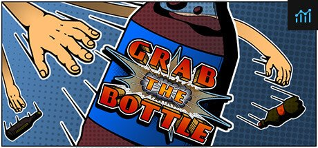 Grab the Bottle System Requirements