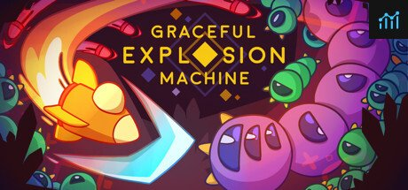 Graceful Explosion Machine System Requirements