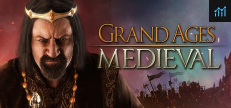 Grand Ages: Medieval System Requirements