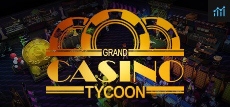 Grand Casino Tycoon System Requirements