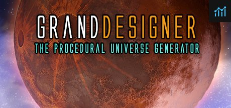 Grand Designer System Requirements