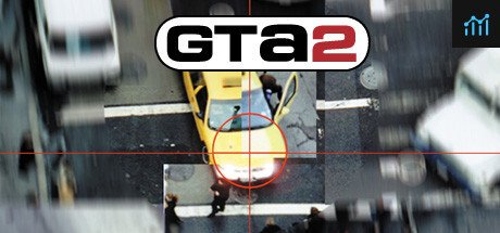 Grand Theft Auto 2 System Requirements