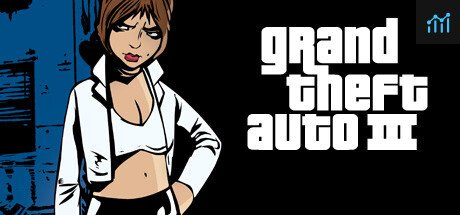 Grand Theft Auto III System Requirements