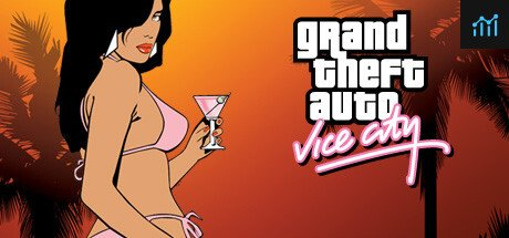 Grand Theft Auto: Vice City System Requirements