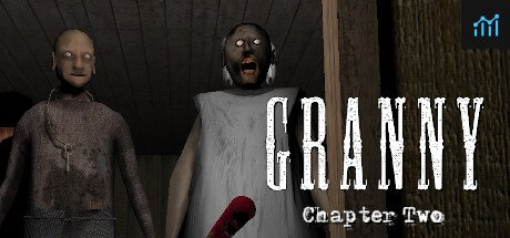 Granny: Chapter Two System Requirements