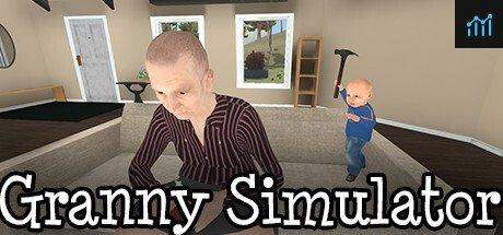 Granny Simulator System Requirements